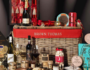 Brown Thomas – Homes are about to get real Christmassy…