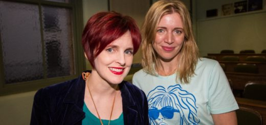C:\Users\fsharkey\AppData\Local\Temp\Temp1_wetransfer-006c89.zip\Julie Feeney, Nadine O'Regan, Dun Laoghaire Vinyl Festial - IMG_4325.JPG