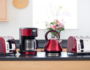 Russell Hobbs – Christmas is covered!