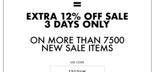 FORZIERI - 12-12 Exclusive Extra 12% SALE for 3 Days Only