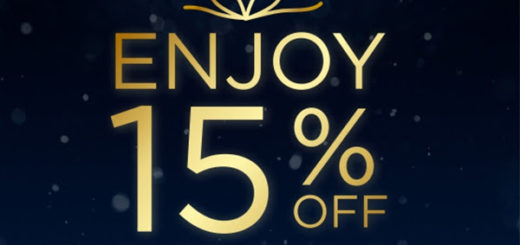 Intersport Elverys - Enjoy 15% Off Everything Online - Exclusive VIP Sale - Just for You!