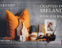 Kilkenny Design – Crafted in Ireland🔨
