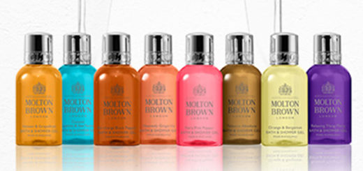Molton Brown - Your Luxury Festive Gift Awaits