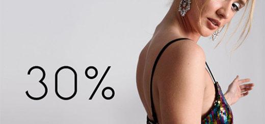 Ontrend.eu - Get 30% OFF Party Wear