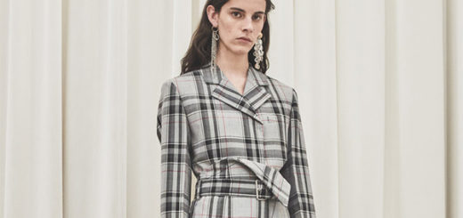 3.1 Phillip Lim - Introducing The Pre-Fall 2019 Collection