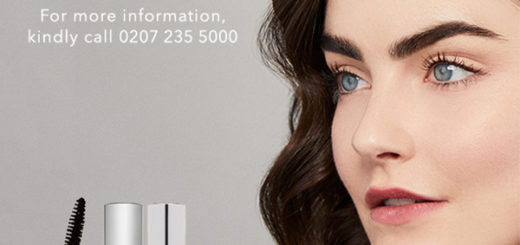 trish mcevoy harvey nichols – introducing our flawless eyes collection