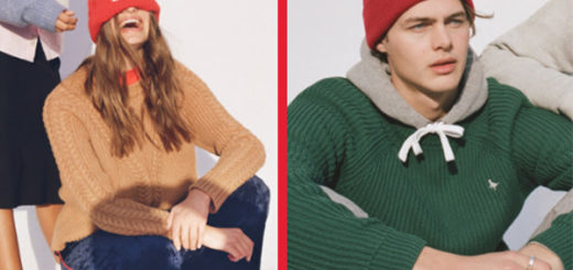 jack wills – drop everything: sale now up to 60% off