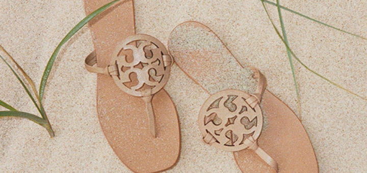 tory burch – miller on holiday
