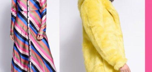 dresses.ie – who said january had to be dull?!