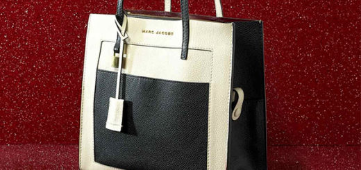 Brown Thomas - The 5 bags you really want on sale now