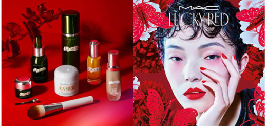 brown thomas – wishing you a happy chinese new year!