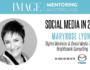 MENTORING MASTERCLASS – Social Media in 2019