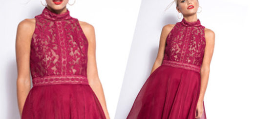 dresses.ie – omg this dress is now €15 for today only!
