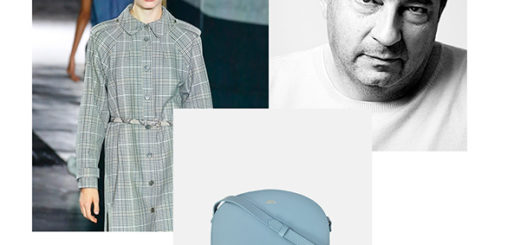 forzieri – subdued style from a.p.c.