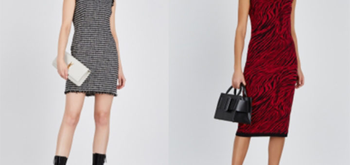 harvey nichols – new in – proenza schouler, free people, chloé and more