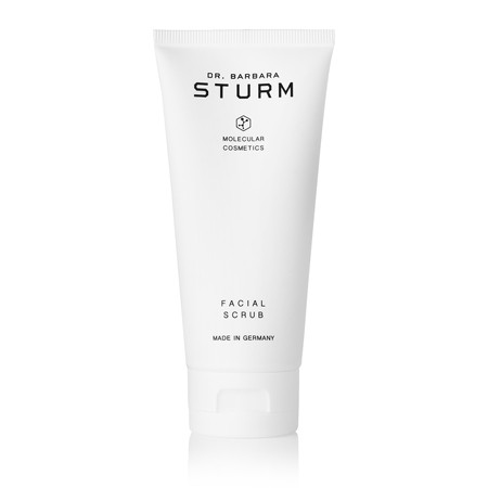 https://sheerluxe.com/sites/default/files/styles/sl_free_responsive/public/media/2019/01/barbara-sturm-facial-scrub.jpg?itok=TgzqkYC5