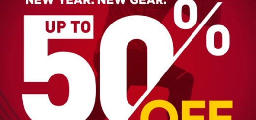 Intersport Elverys - Up to 50% OFF Sale