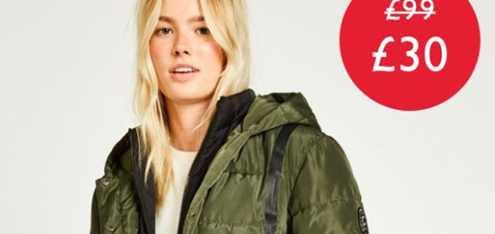 jack wills – shop these sale *best sellers* with an extra 10% off