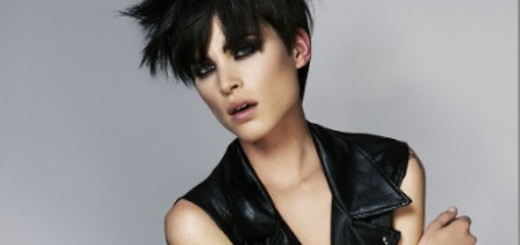 Kreative Salon Supplies - 20% OFF top selling Salon Accessories in our January Sale