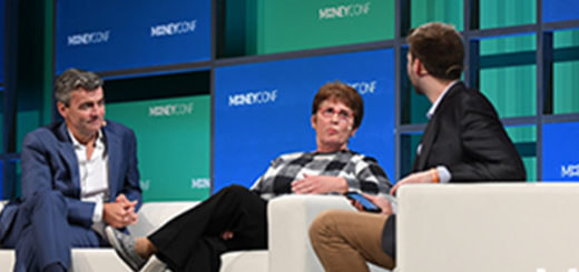 moneyconf – don't miss out on 2 for1 tickets tomorrow