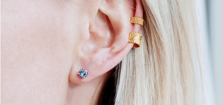 phoebe coleman jewellery – january blues?