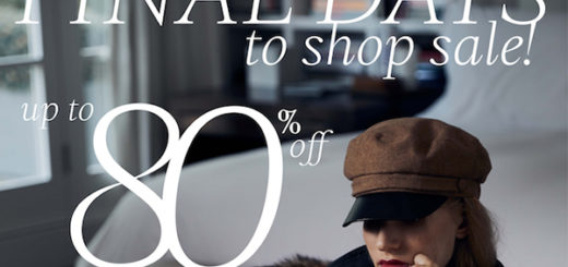 Pink Tartan - FINAL DAYS! - Up to 80% off - Shop SALE!