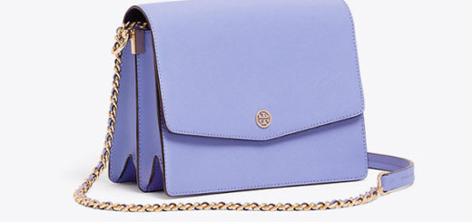 Tory Burch - Last chance: up to 50% off
