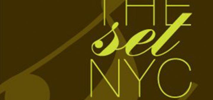 the set nyc – seeking jewelry designers: #nyfw