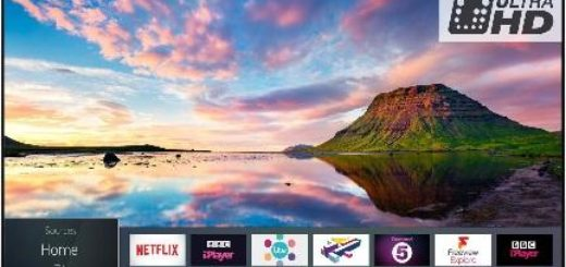 buy it direct launches january sale with huge savings across tvs and appliances