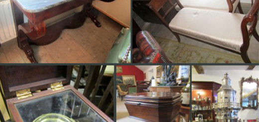 Matthews Auction Rooms - Illustrated Online Catalogue for our Two-Day Antiques & Interiors Auction is now available to view