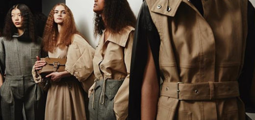 3.1 phillip lim – watch our fw19 show live – 3pm