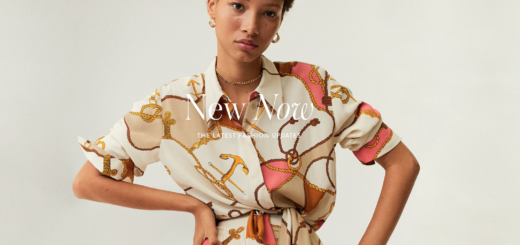 new in at: mango