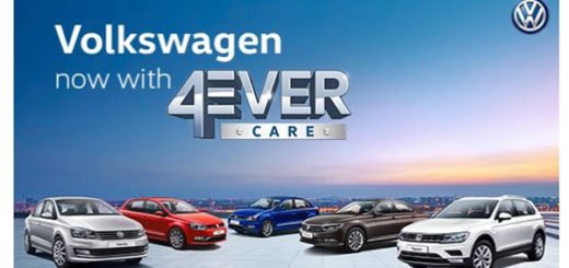 Volkswagen India - Unmatched driving experience with 4 years Roadside Assistance on your Ameo.