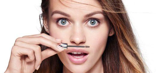 benefit cosmetics at mccauley pharmacy