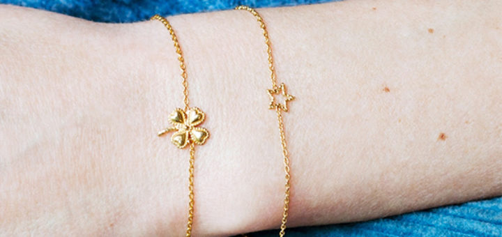 phoebe coleman jewellery – build your own story of love, strength and adventure
