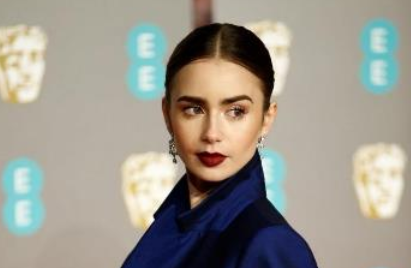 dfe0cf63548 LANCOME at BAFTA 2019 - Pynck