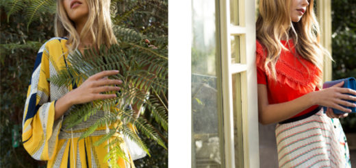 iCLOTHING - Introducing Darling - Fall in love with the new boutique brand.