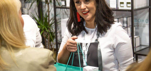 Irish Beauty Show - The Ultimate Day Out For Beauty Lovers