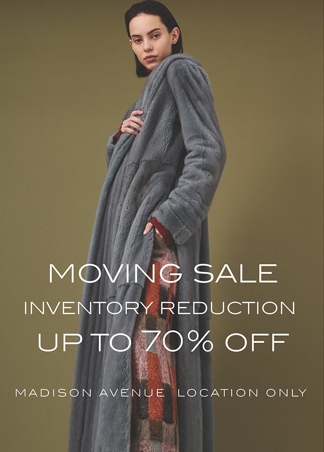 J. Mendel - Enjoy Up To 70% Off