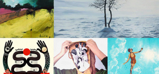 the other art fair: london – here they are london…your 140 artists. come say hi!