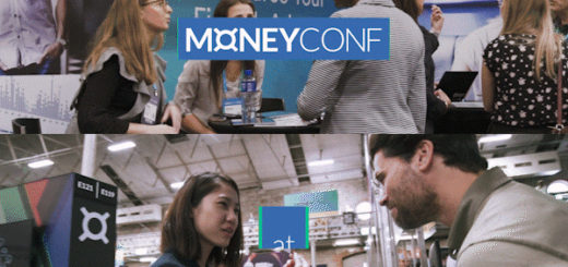 MoneyConf - Women in tech tickets are launching today