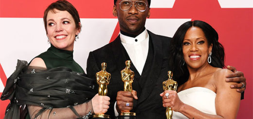 vanity fair – oscars special! making sense of tonight's winners, fashion, and more