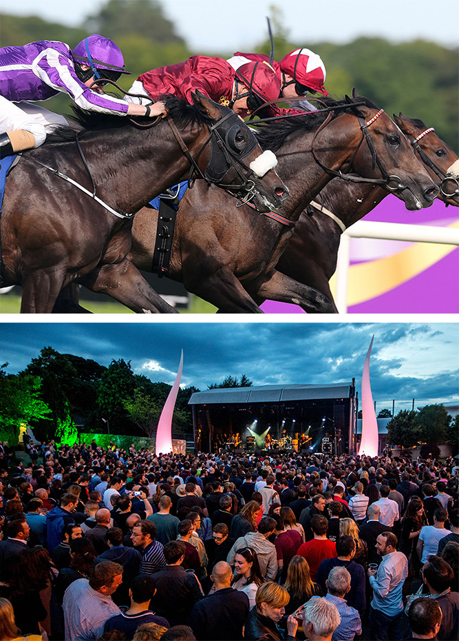 https://www.leopardstown.com/race-meetings/calendar/bulmers-live-at-leopardstown