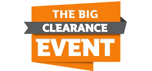 did electrical stillorgan – upgrade for less with big clearance event!