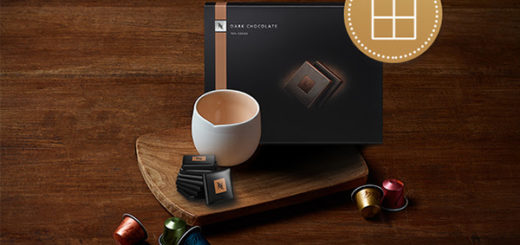 Nespresso - Discover your exclusive offer