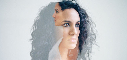 National Concert Hall - April Highlights: Anoushka Shankar, Rose McGowan, Tara Erraught, St Matthew Passion, Connor McKeon