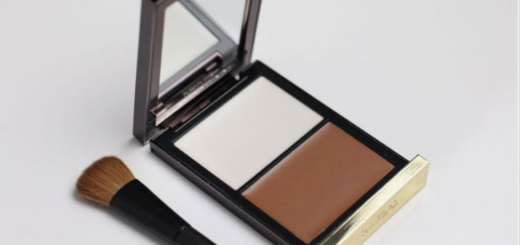 must have beauty product of the week: tom ford shade and illuminate palette