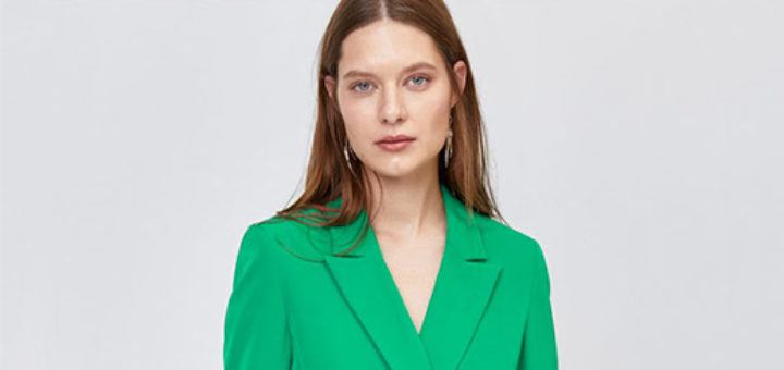 house of fraser – you're about to feel lucky – new arrivals ahead