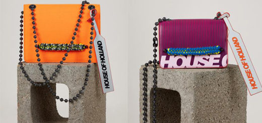 https://www.houseofholland.co.uk/collections/accessories