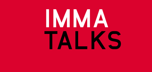 i m m a – book now: lunchtime lecture by international art historian & critic – dan adler